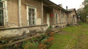 Fatalne warunki w polskich szpitalach psychiatrycznych