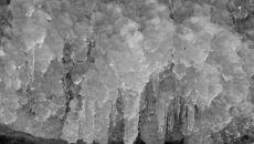 Wodospad nad Łyną w Olsztynie okiem Reportera 24
