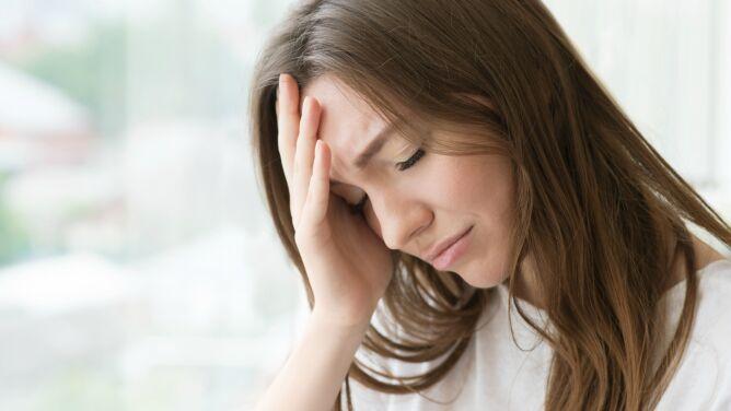 Jakie zagrożenia kryją się w powietrzu w domu i jak z nimi walczyć?