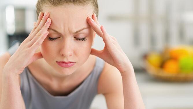 Poznaj naturalne środki przeciwbólowe, które skutecznie zastąpią tabletkę